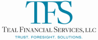 Teal Financial Services, LLC
